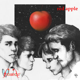 red_apple_web
